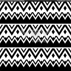aztec-seamless-pattern--tribal-black-and-white-background-3118f04